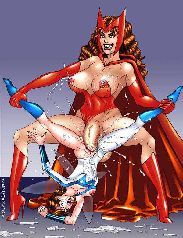 witch olsen elizabeth scarlet porn Darkest dungeon plague doctor art