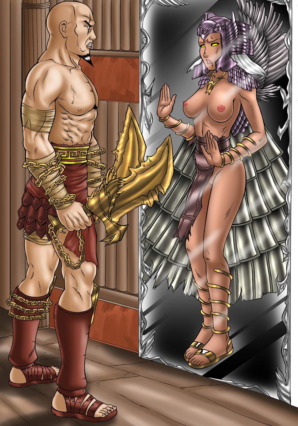de imagenes wars god of Super mario rpg queen valentina