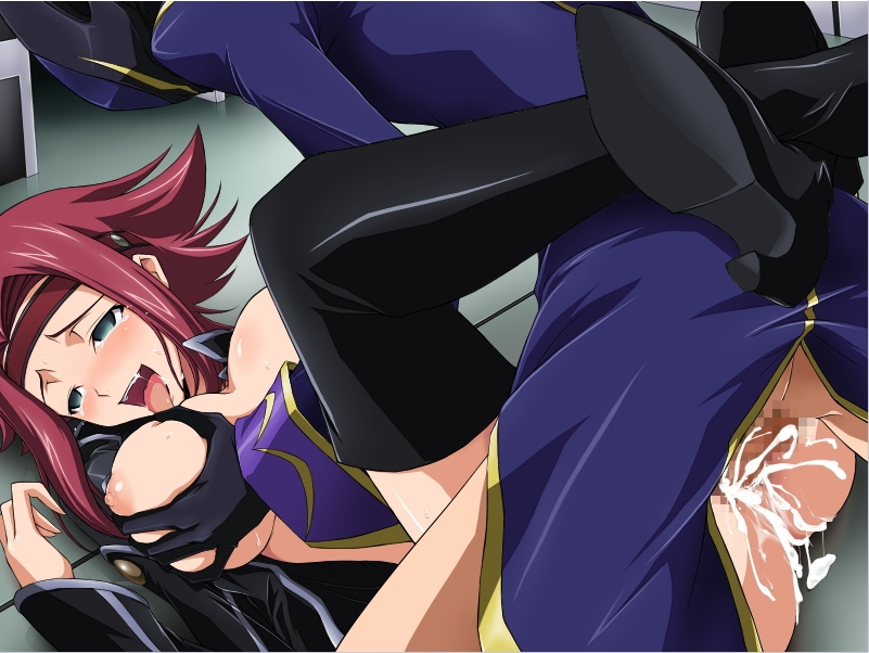 product code placement pizza hut geass Honey select dead or alive