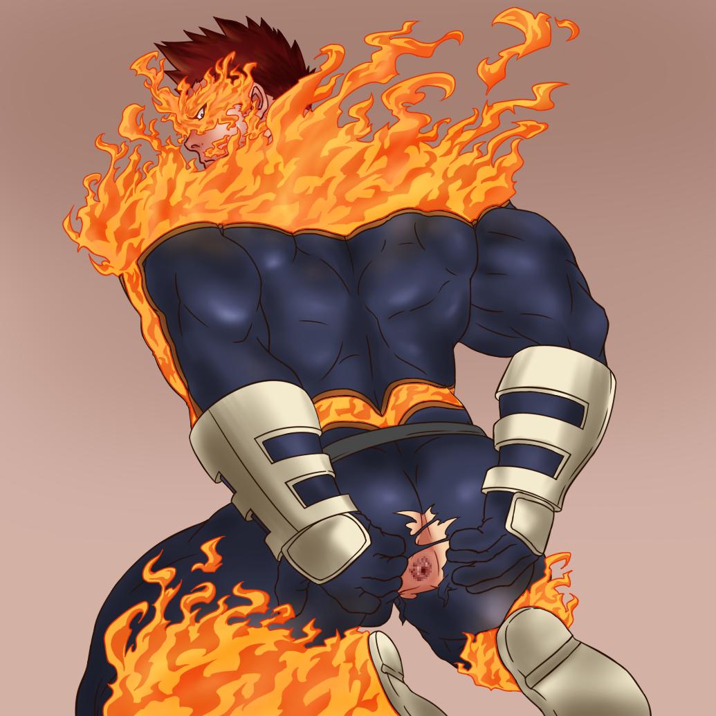 the academia crawler my hero Xenoblade chronicles 2 blade nia