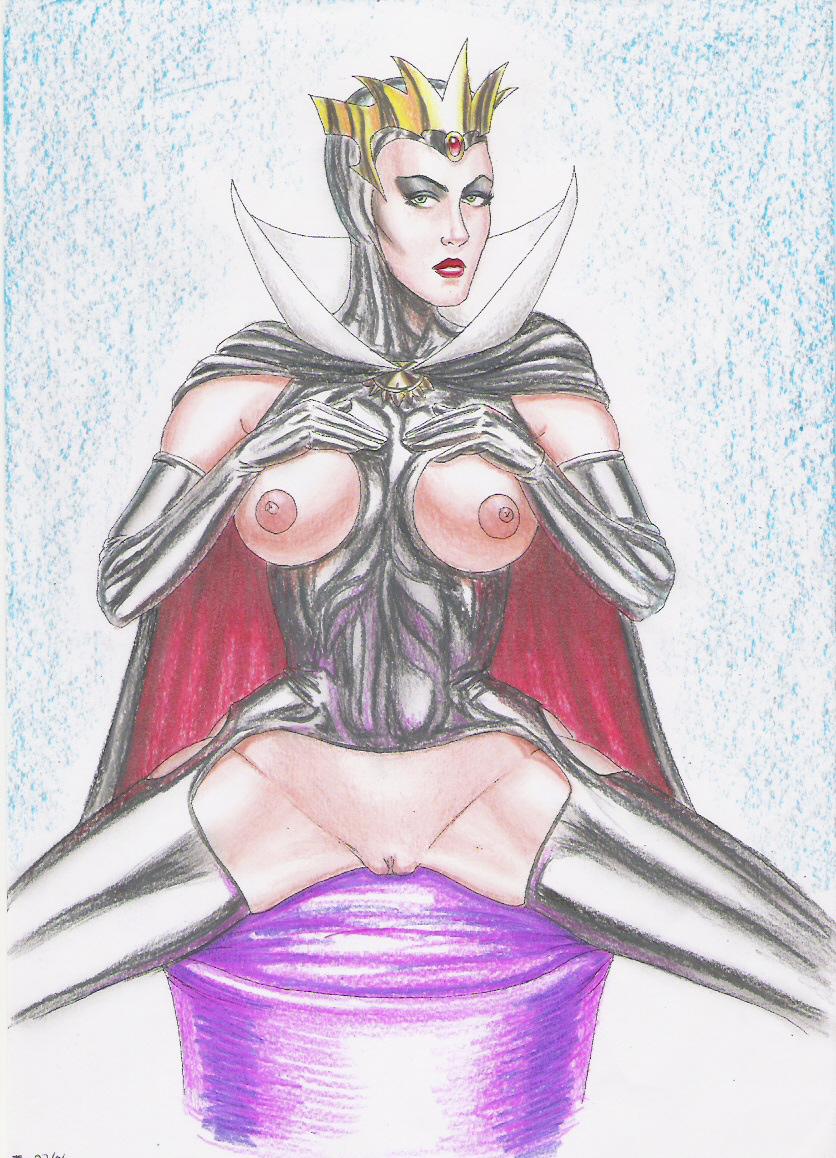 the recon wildlands ghost beauty queen Chris mclean total drama island