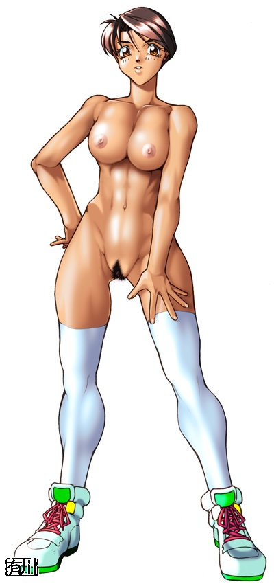 nudity mahjong real super pv Vegeta and bulma sex scene