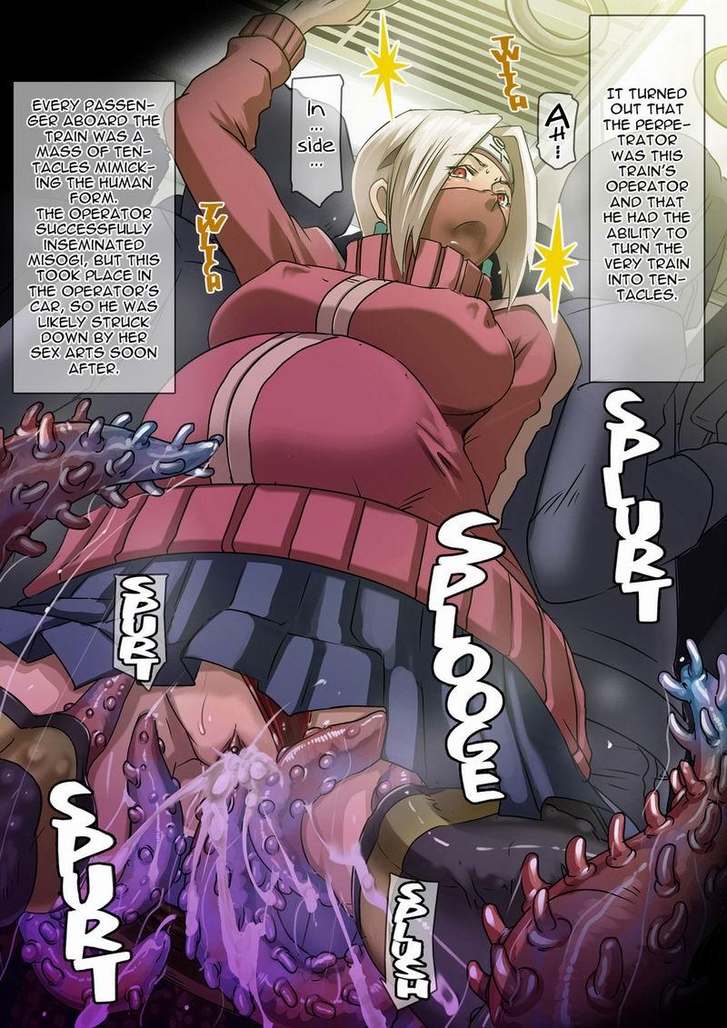 senua's sacrifice hellblade: nudity Blue eyes white dragon