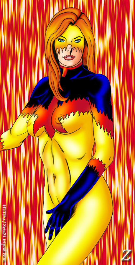 phyla-vell quasar marvel The great warrior wall xi yue