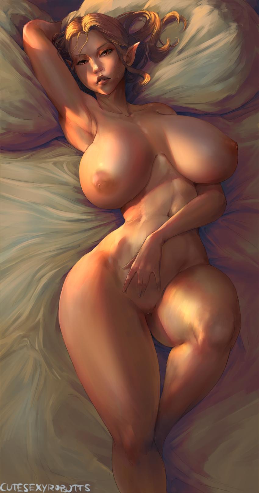 divinity chest original sin rope Dragon's dogma bigger breasts mod