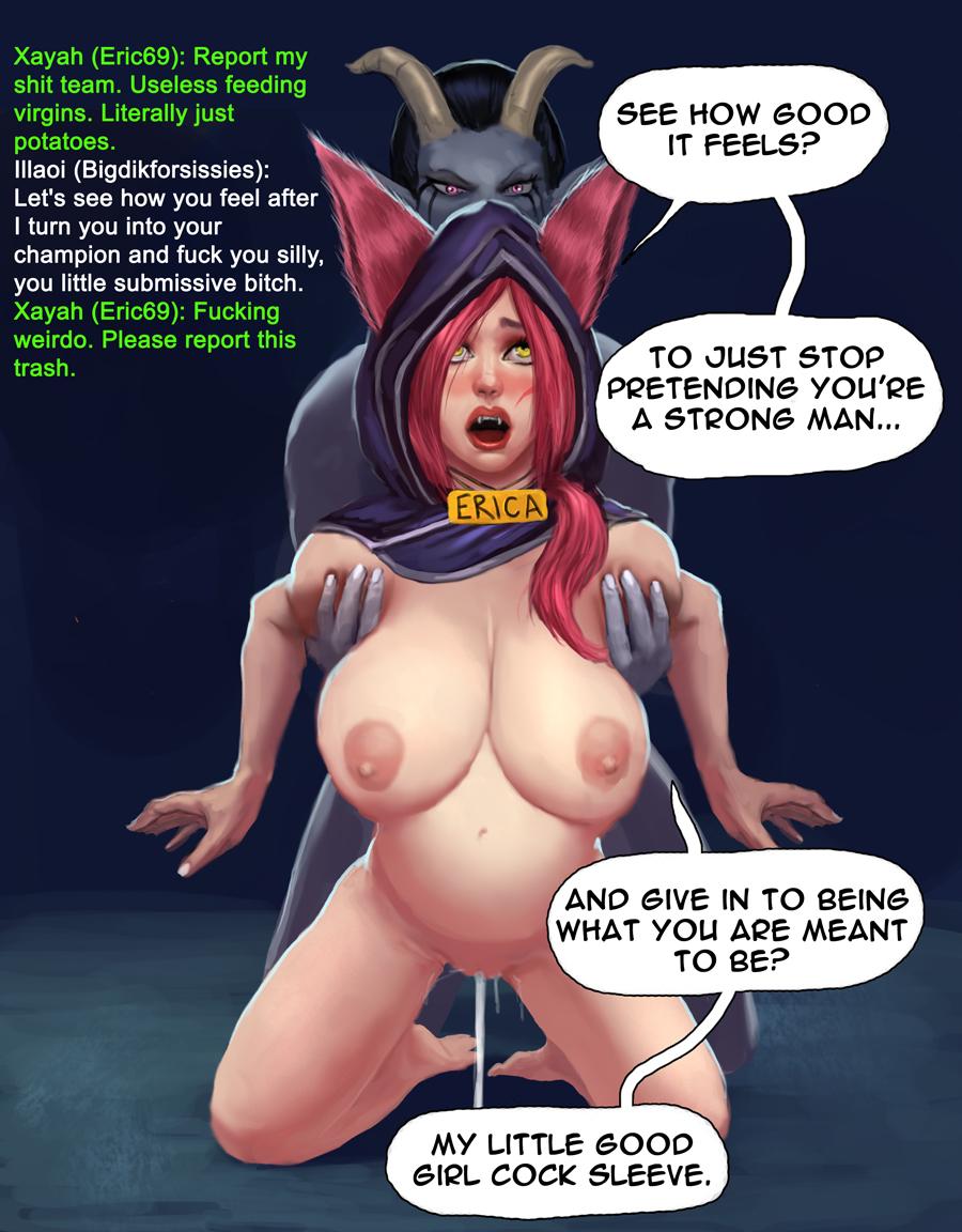hatred corporation queen of lobotomy Mass effect andromeda vetra nude