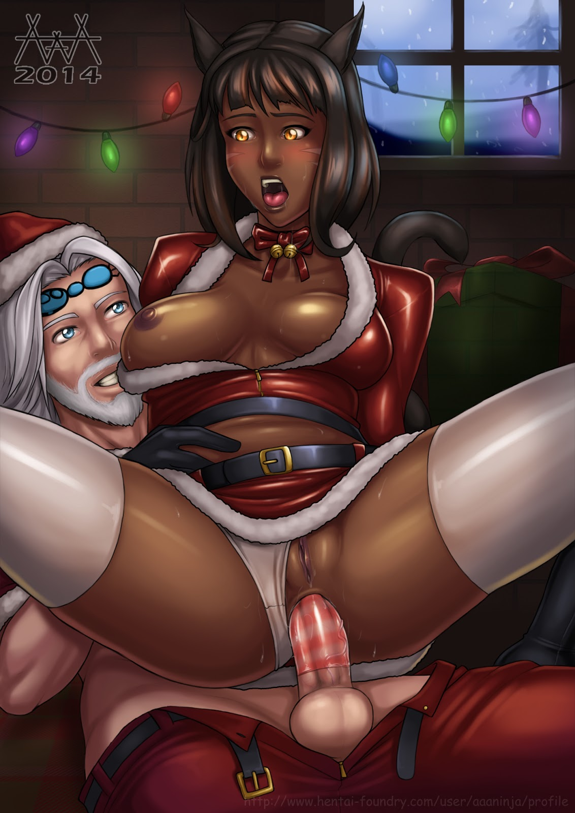 xiv nude fantasy final patch Fairy tail lucy heartfilia hentai
