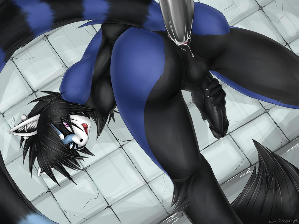 joy oh sex toy furry Dragon ball super broly chelye