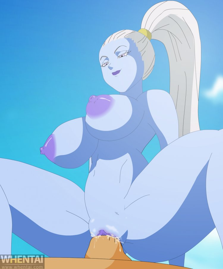 super bulma broly dragon ball How to cum without jerking