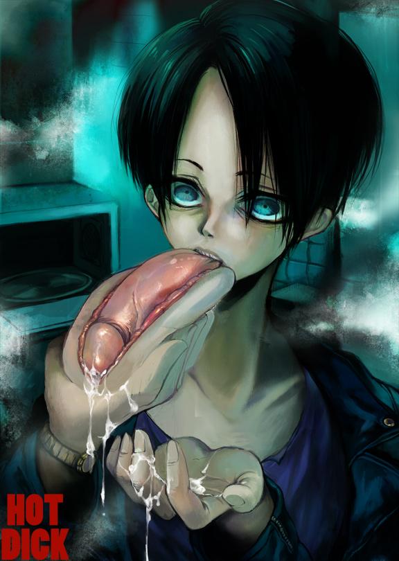 dog x velma water hot Izuku midoriya harem lemon fanfiction