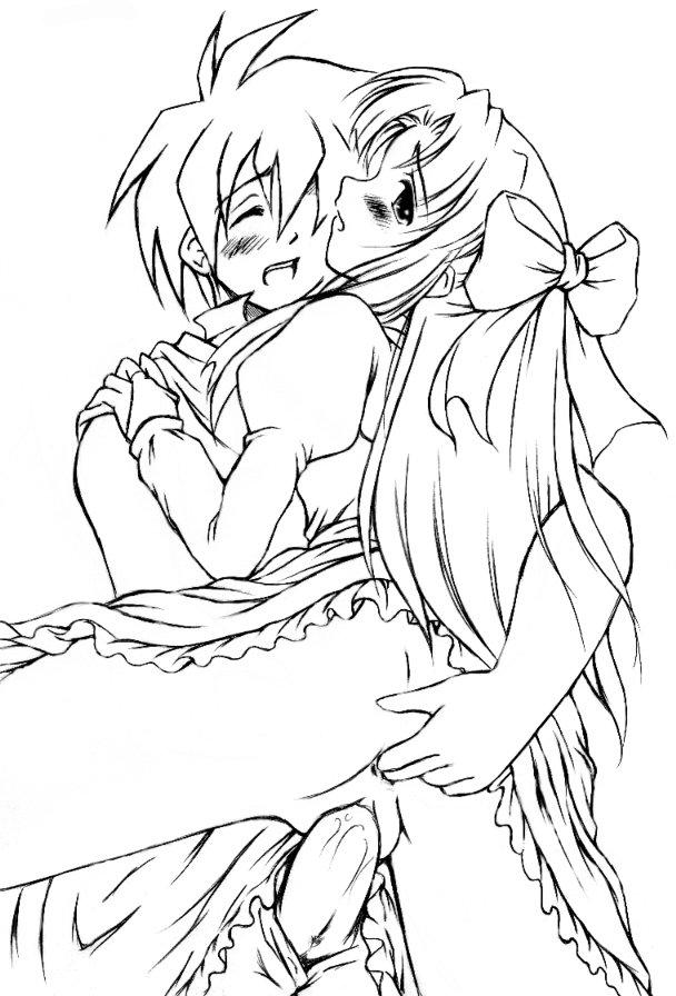 the promised krone neverland sister Diablo 3 where is cydaea