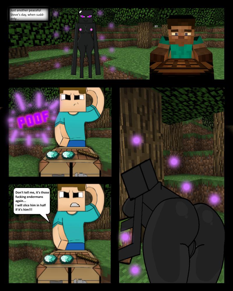 steve ender vs dragon minecraft The fairly oddparents imaginary gary