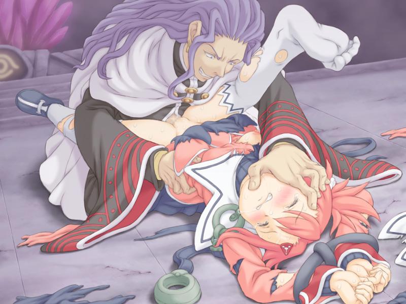 night yuri story swordcraft summon Princess peach and mario having sex