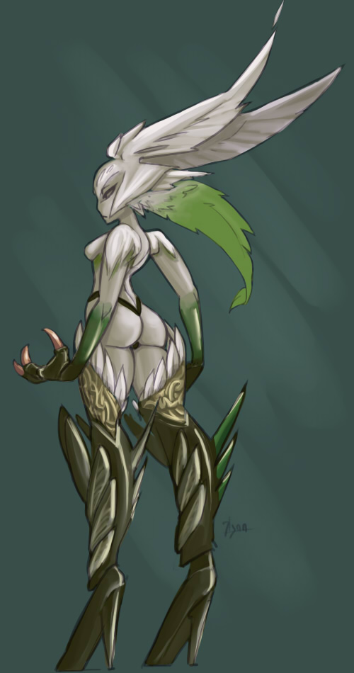 final patch xiv nude fantasy A link to the past armor