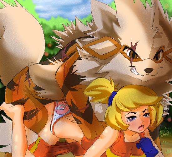 sword shield trainers npc pokemon and Seed of chucky tiffany breast