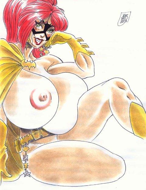 batman robin porn gay and Animated forced porn. gif