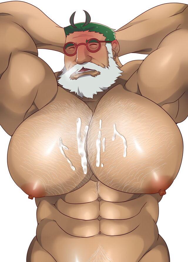 do men holes have nipple Doki doki literature club sayori naked