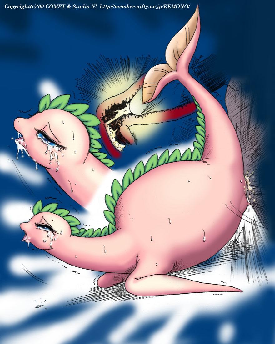 dragon the myra taffy skyrim Risk of rain 2 commando