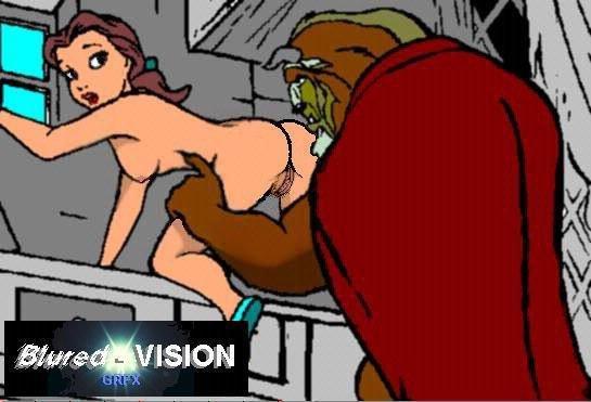 beast porn comics raven and boy Naruto and anko lemon fanfiction