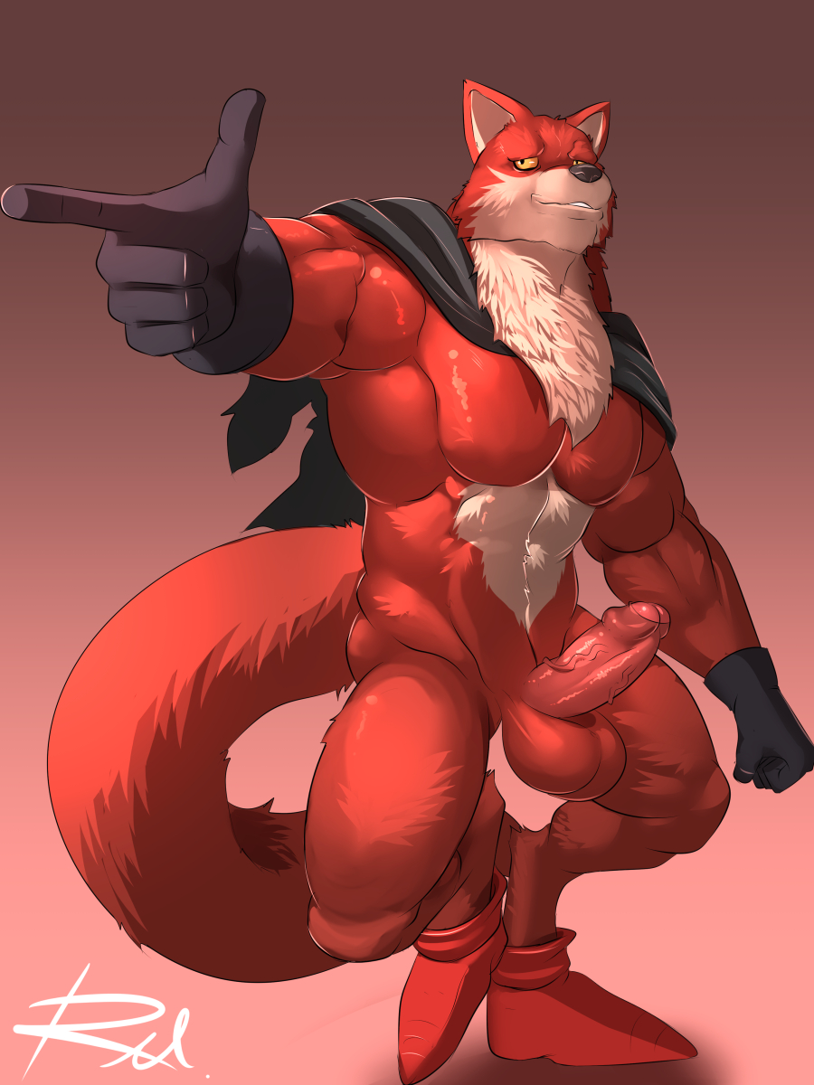xxx ball super dragon vados How to craft awper hand