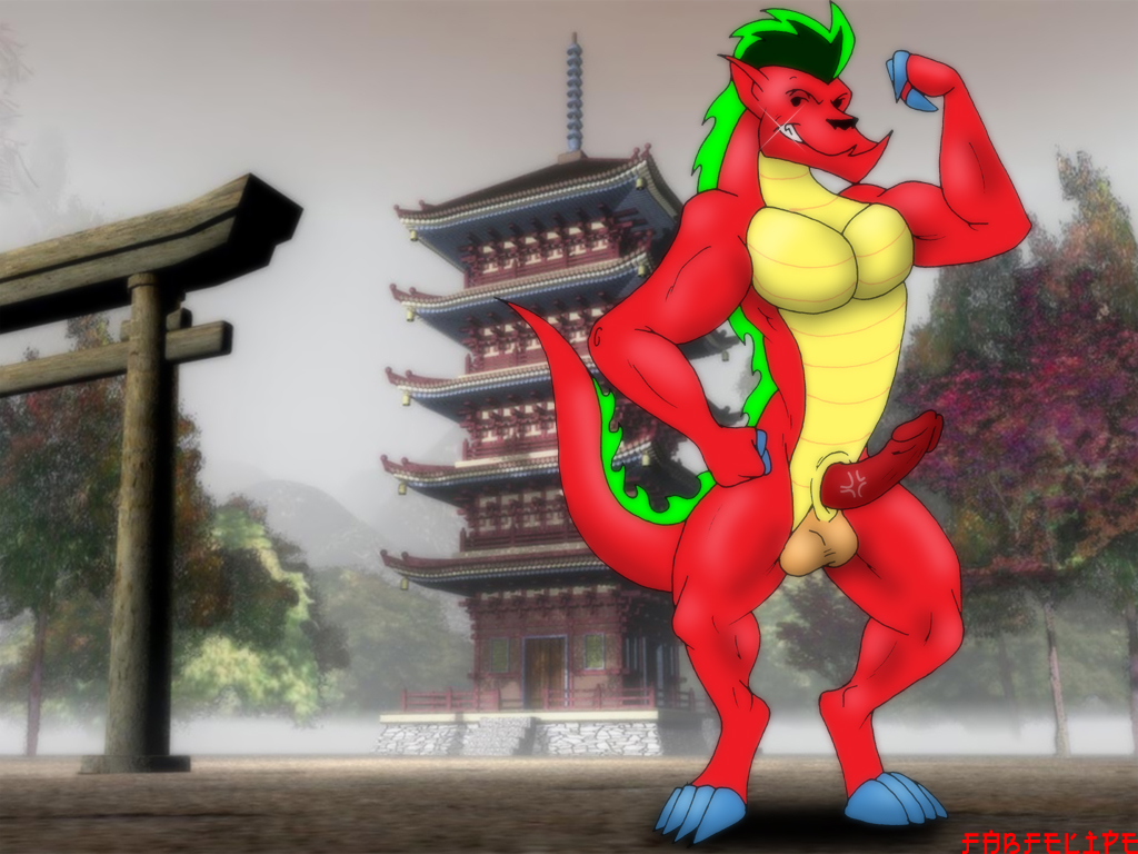 dark nude dogma arisen dragon's Ryse son of rome boudica