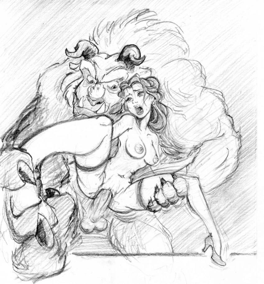 raven and fanart beast boy Sin nanatsu no taizai xxx