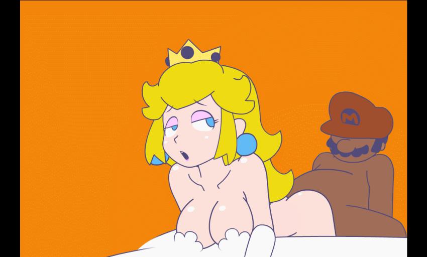 rosalina peach princess daisy and K-on futa hentai