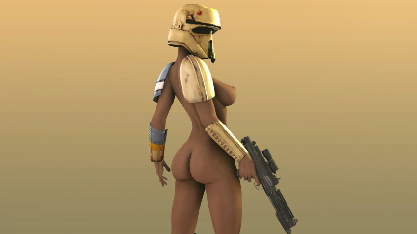 star one wars nude rogue My little sister cant possibly have a hemorrhoid