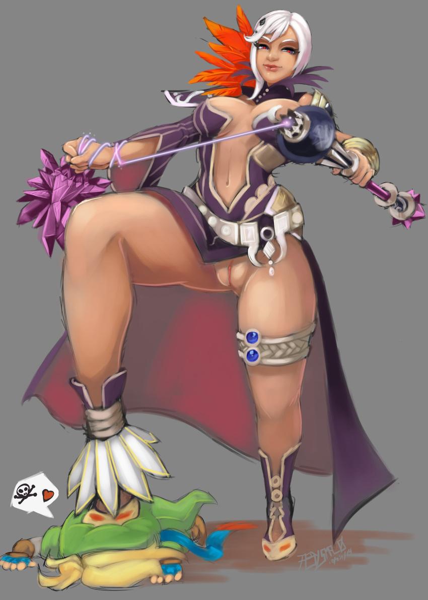 link nude of legend zelda What is a fart fetish