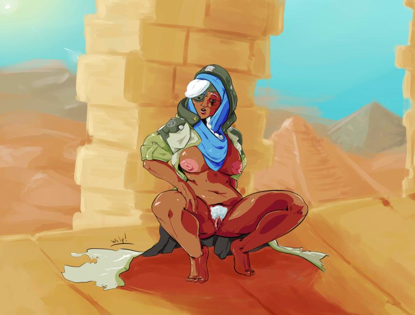 yharnam old bell woman ringing Yooka-laylee