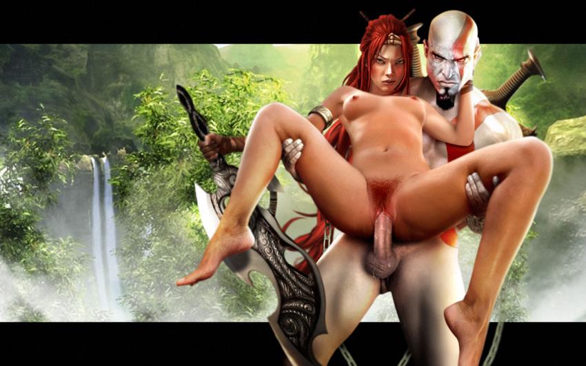 wars imagenes of god de Triss merigold witcher 3 nude
