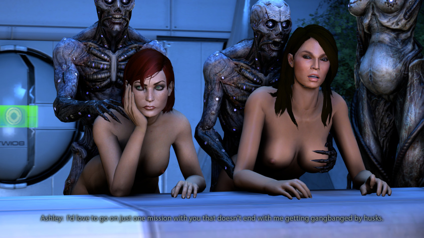 dr mass effect 3 michel Star vs the forces of evil star naked