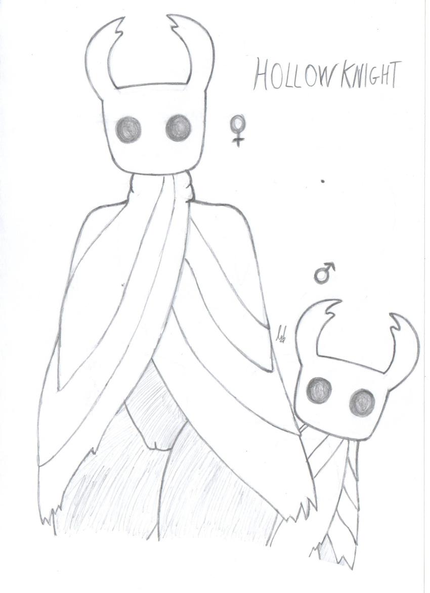 knight into to hive how hollow the get Muttsuri do sukebe tsuyu gibo shimai no honshitsu