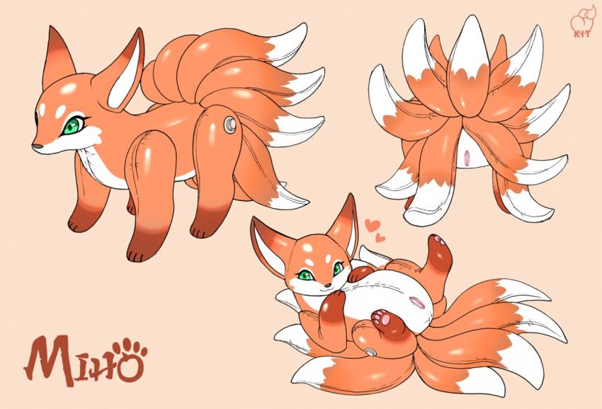 fox-spirit-matchmaker Billy and mandy jack o lantern