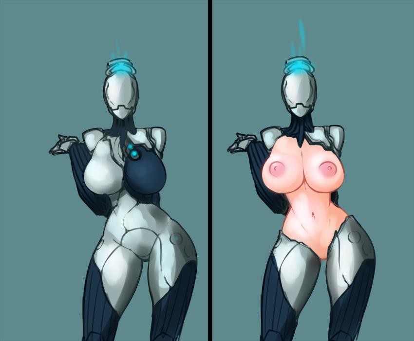 warframe to how get nova Avatar the last airbender koh