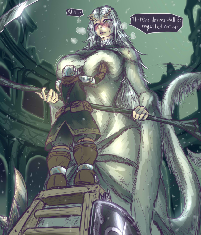 2 chosen dark souls undead Gta 5 tracey de santa naked