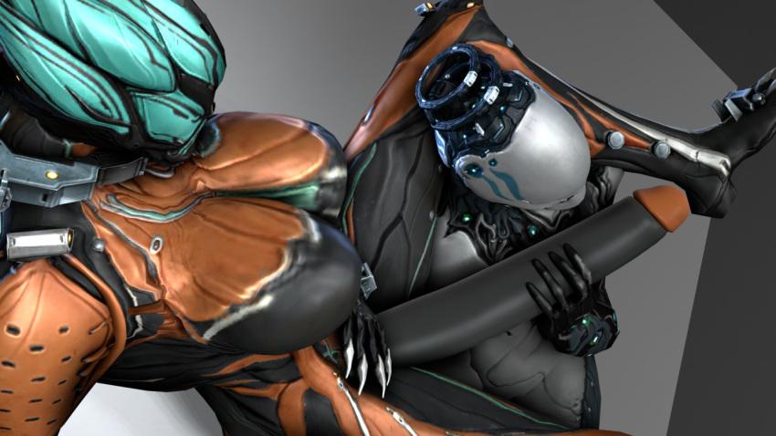 nova get how to warframe Digital devil saga demi fiend