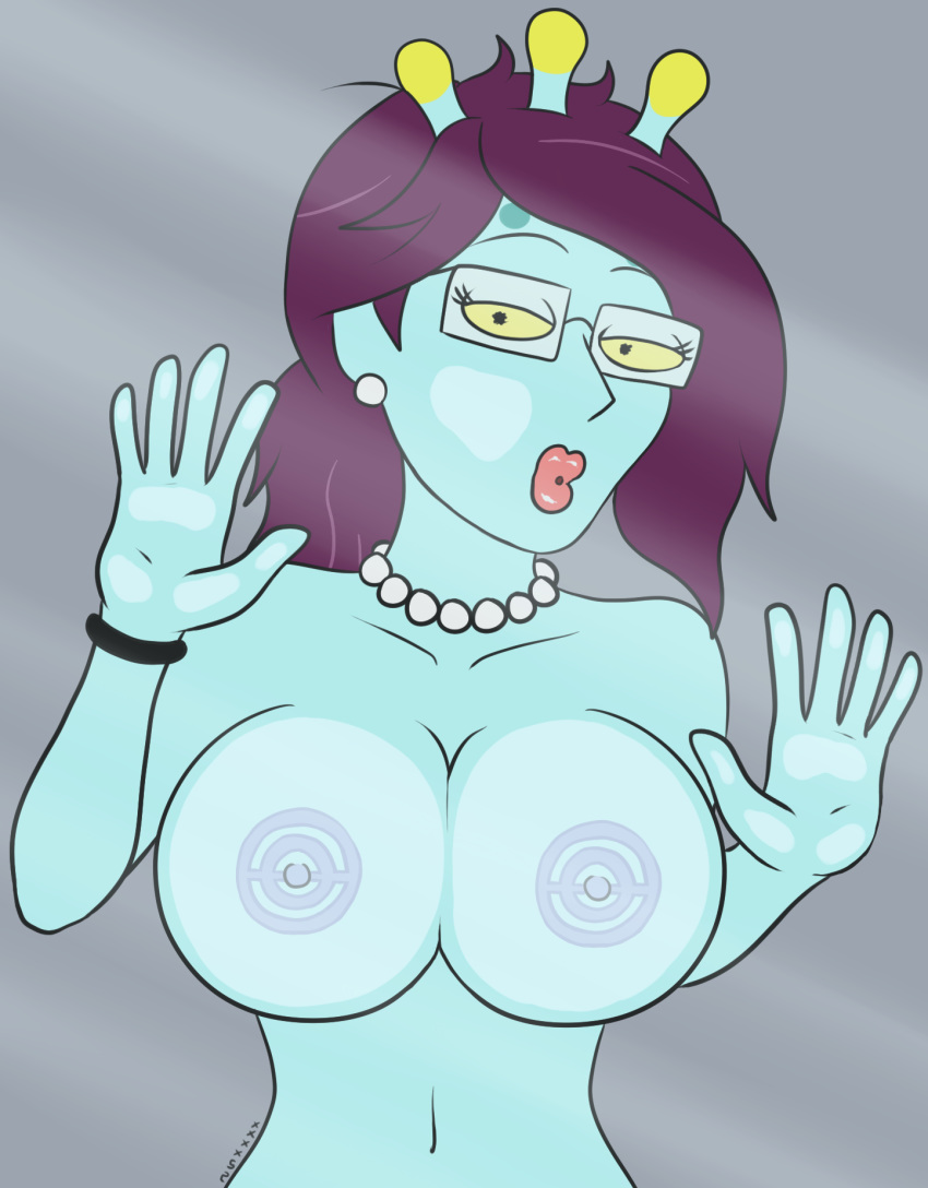 cat talking morty and rick Nobody in particular futa hentai