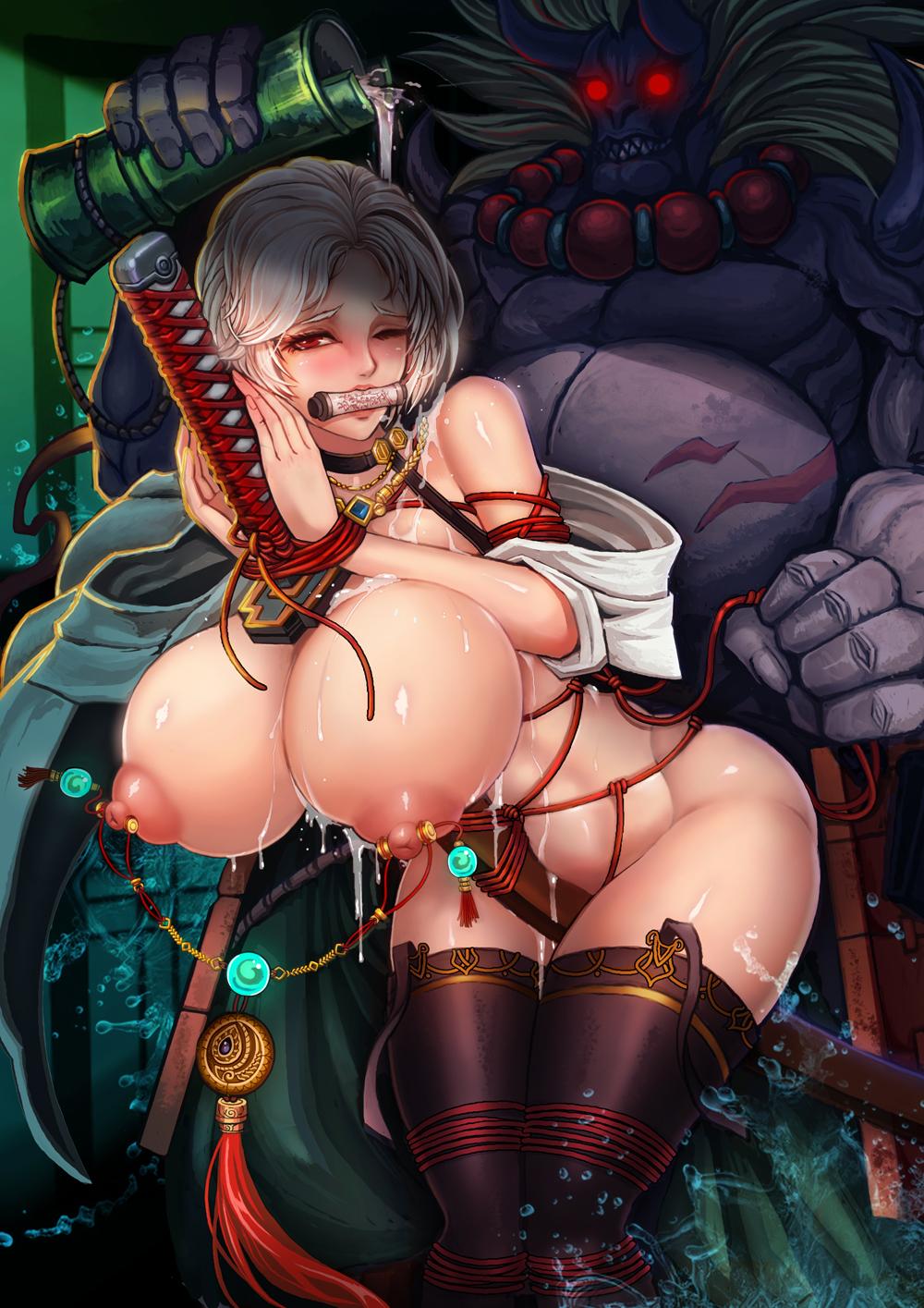 minato miya and fanfiction sekirei Eva (metal gear)