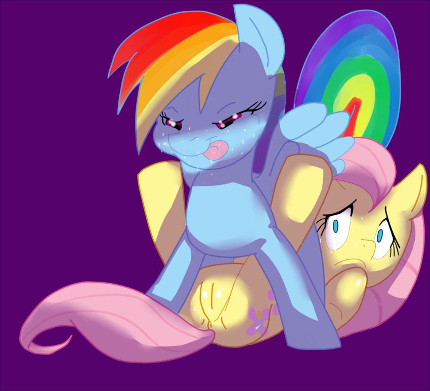 applejack pony my dash x little rainbow Gohan and videl fanfiction lemon