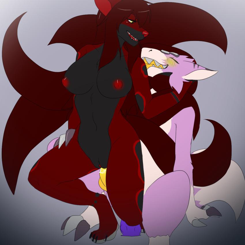 female cyber sleuth digimon male or Ah my goddess belldandy sex fanfiction